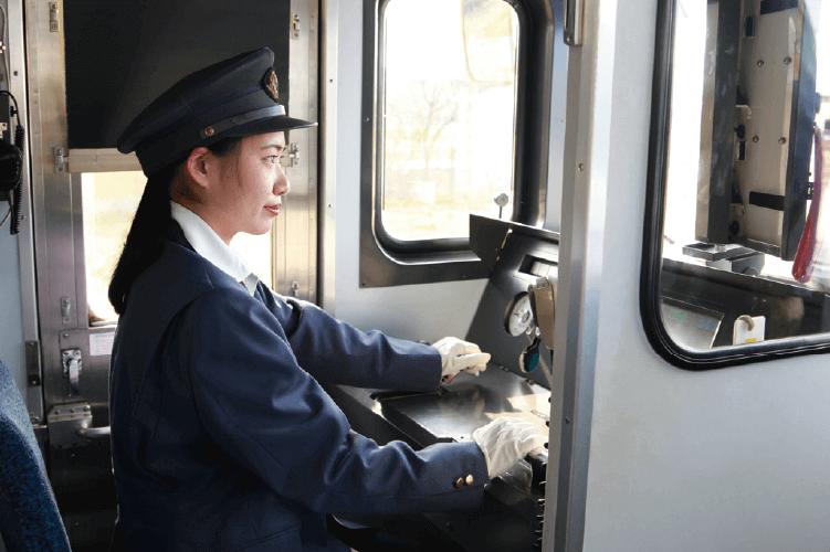 九州鉄道研修