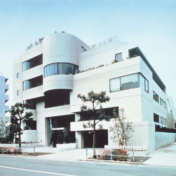 東京クールジャパン