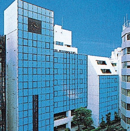 九州スクール・オブ・ビジネス